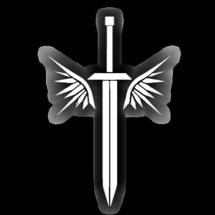 «Армейская федерация самбо»